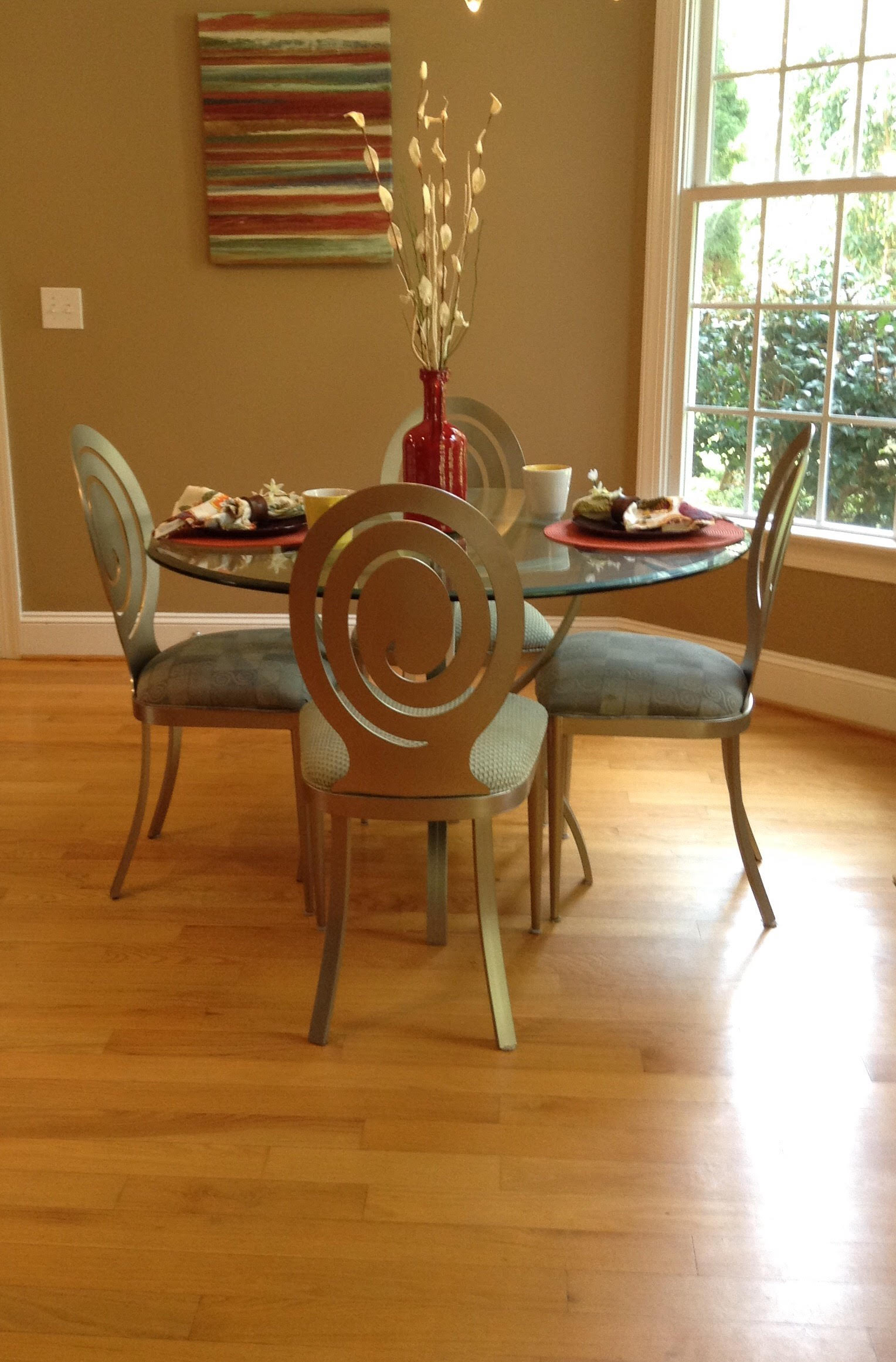 dining room home interior design raleigh nc sweet t designer 1