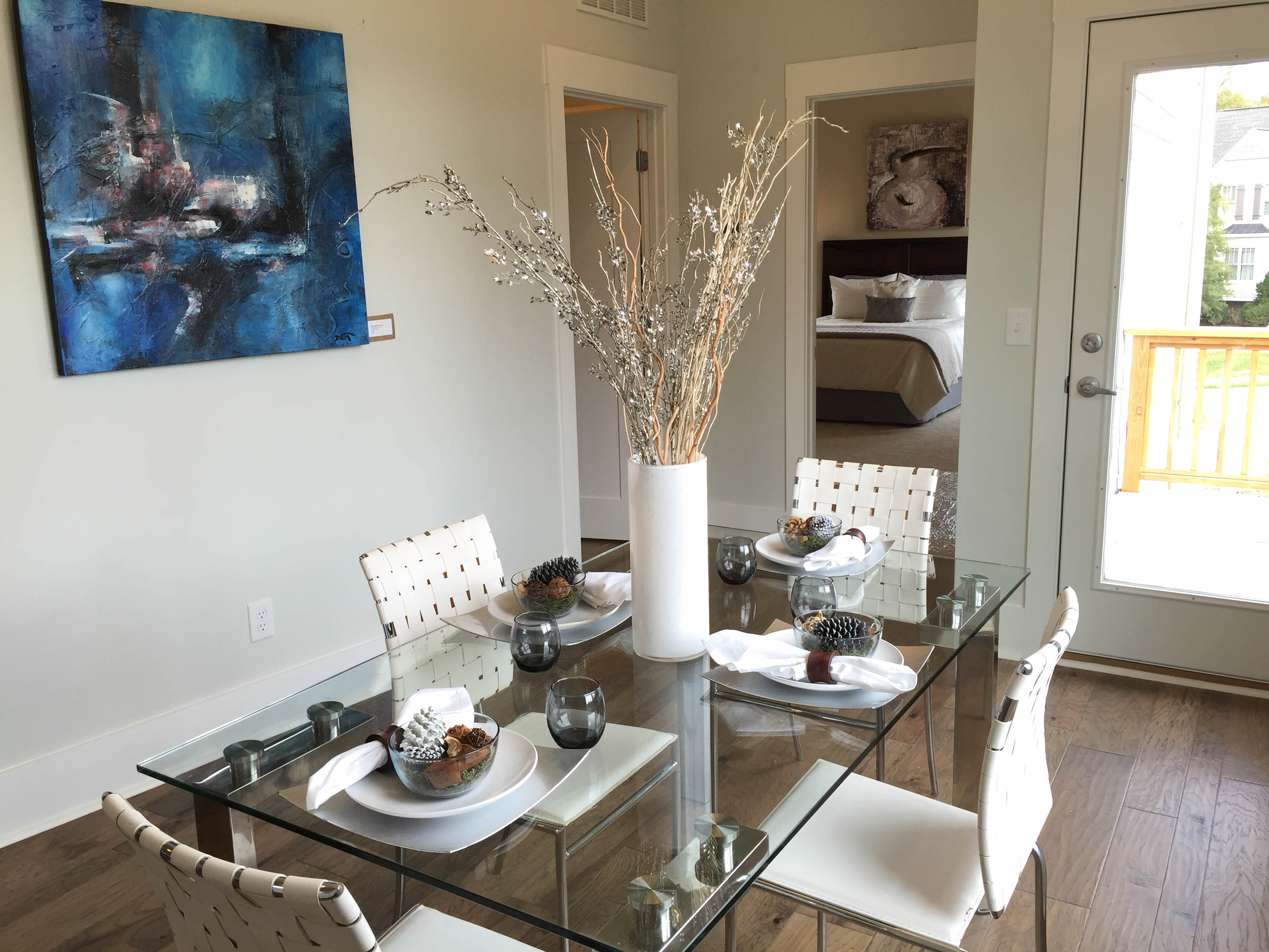 dining room home interior design raleigh nc sweet t designer img 4702