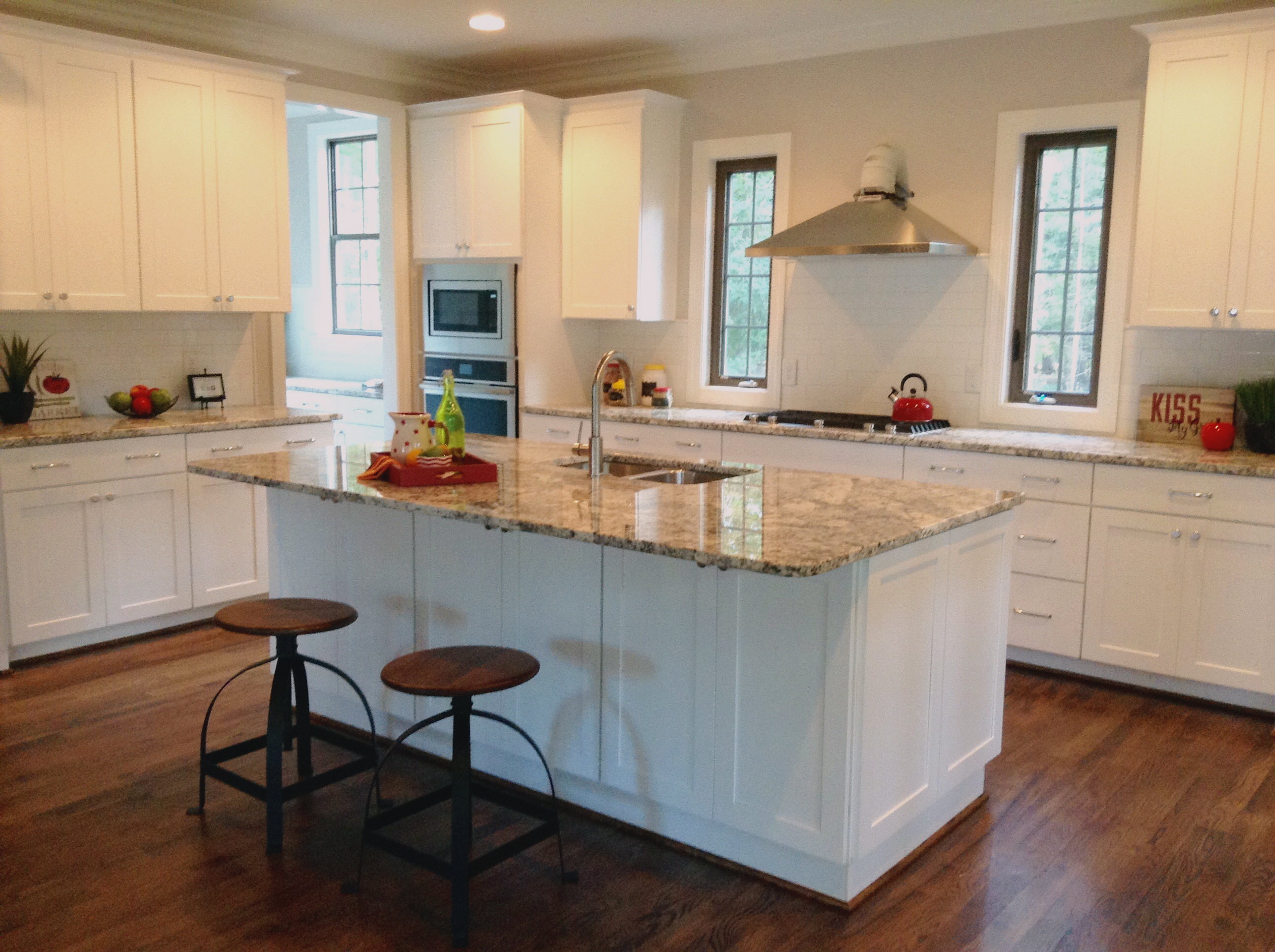 kitchen home interior design raleigh nc sweet t designer model home staging in chapel hill