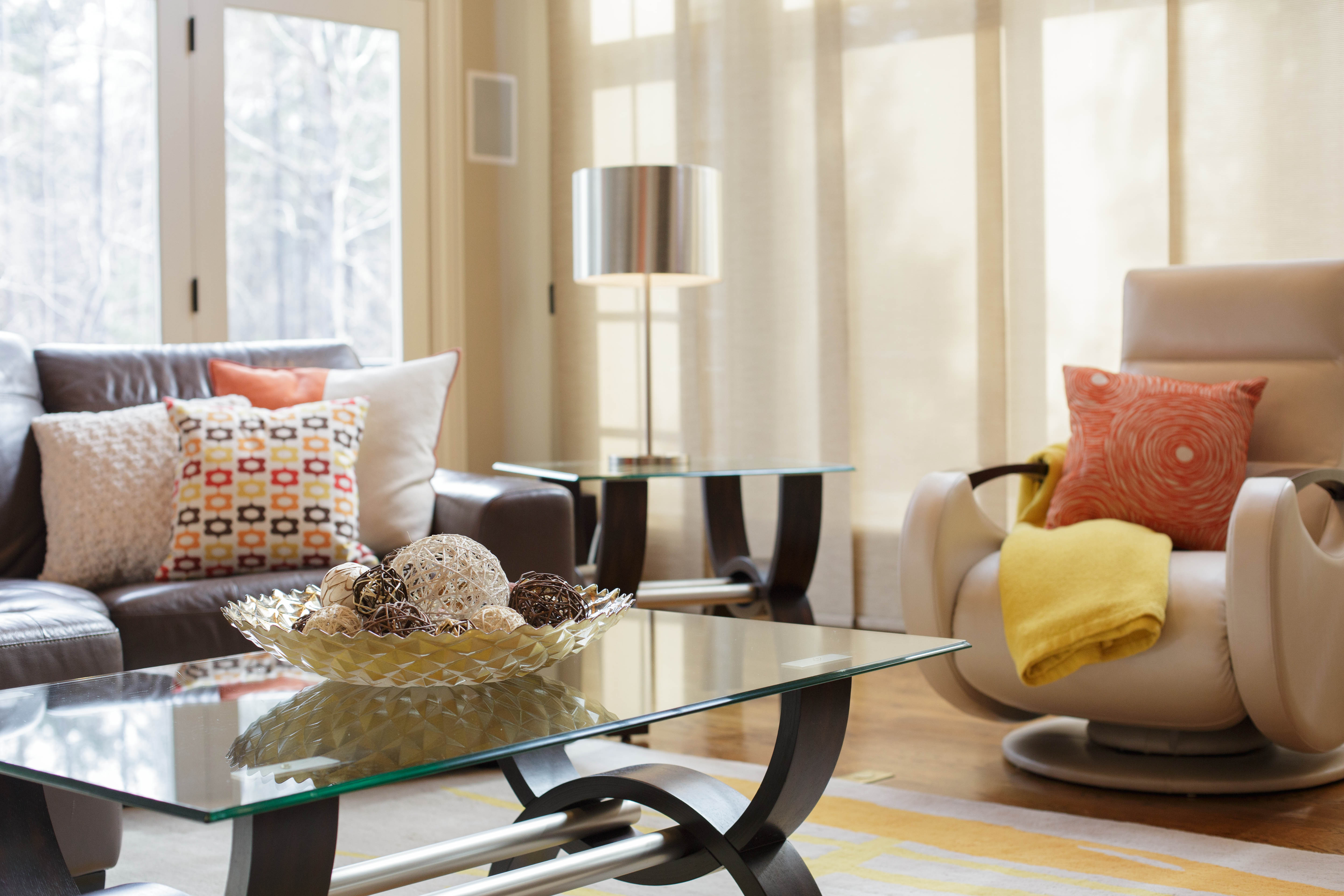 living room home interior design raleigh nc sweet t designer contemporary raleigh home staging jpg