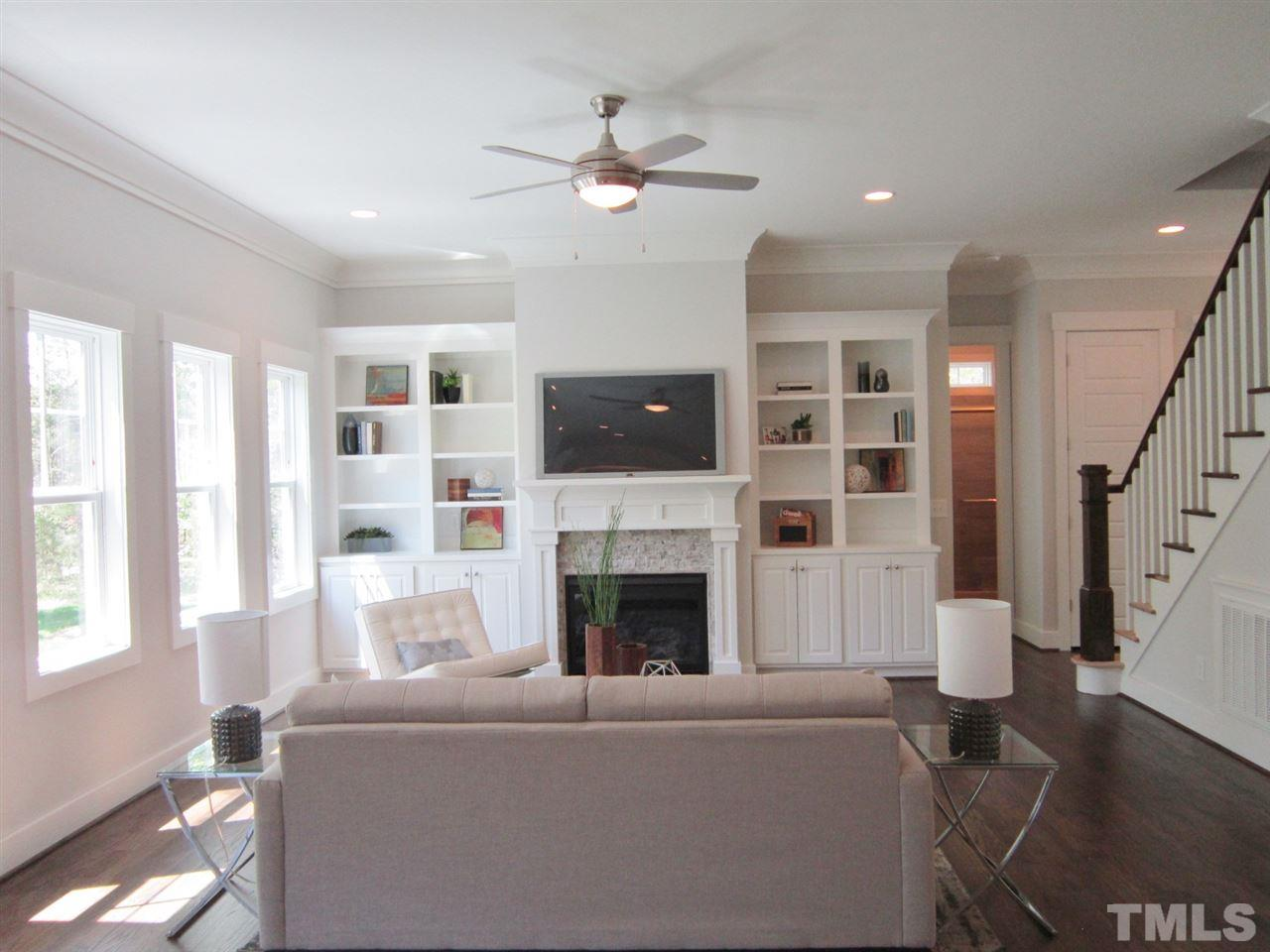 Home interior design raleigh - Living Room Home Interior Design Raleigh Nc Sweet T Designer