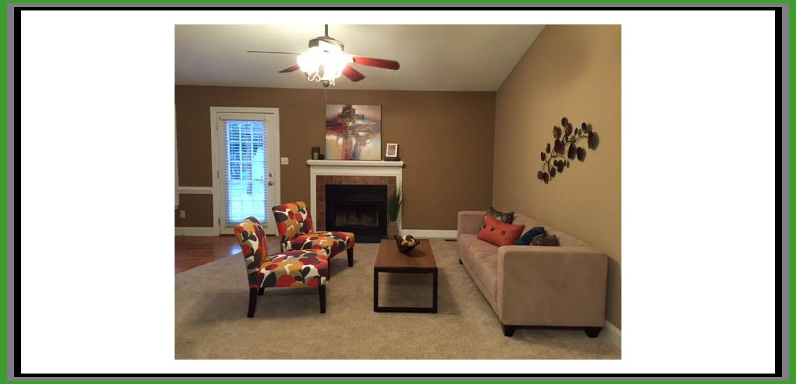 Home staging raleigh nc interior design decorating services sweet t designs Home design and staging